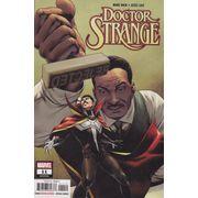 Doctor-Strange---Volume-8---11