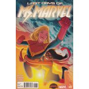 Ms.-Marvel---Volume-3---17