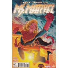 Ms.-Marvel---Volume-3---17