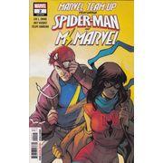 Marvel-Team-Up---Volume-4---2