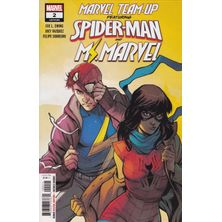 Marvel-Team-Up---Volume-4---2