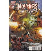 Monsters-Unleashed---Volume-1---2
