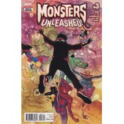 Monsters-Unleashed---Volume-1---3