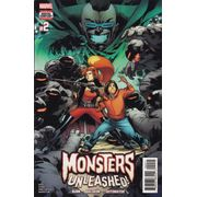 Monsters-Unleashed---Volume-2---02