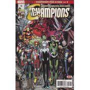Champions---Volume-2---16