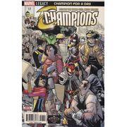 Champions---Volume-2---17