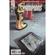 Champions---Volume-2---18