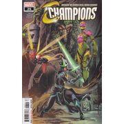 Champions---Volume-2---26