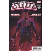 Champions---Volume-3---4