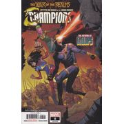 Champions---Volume-3---5