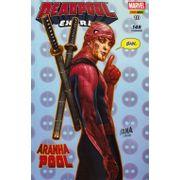 Deadpool-extra-10