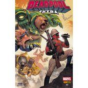 Deadpool-extra-11