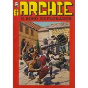 Archie-o-Robo-Explorador-2