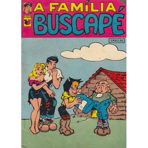 Familia-Buscape-05