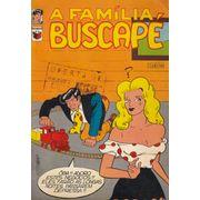 Familia-Buscape-09