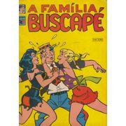 Familia-Buscape-11
