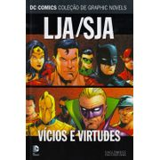 DC-Comics---Colecao-de-Graphic-Novels64---LJA-E-SJA---Vicios-e-Virtudes