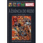 ColecaoGraphic-Novels-Marvel-71