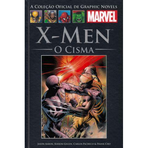 ColecaoGraphic-Novels-Marvel-72
