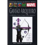 ColecaoGraphic-Novels-Marvel-91