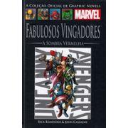 ColecaoGraphic-Novels-Marvel-92
