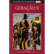 Herois-Mais-Poderosos-da-Marvel-GeracaoX-66