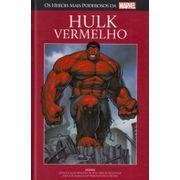 Herois-Mais-Poderosos-da-Marvel-Hulk-Vermelho-68