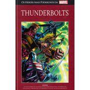 Herois-Mais-Poderosos-da-Marvel-Thunderbolts-92