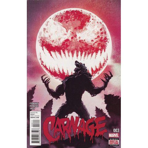 Carnage---Volume-2---03