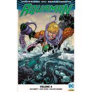Aquaman-1ª-Serie-4