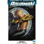 Aquaman-1ª-Serie-5