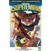 Novo-Superman-3