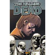 The-Walking-Dead-6