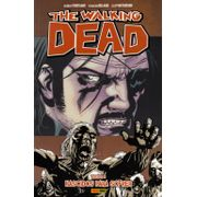 The-Walking-Dead-8