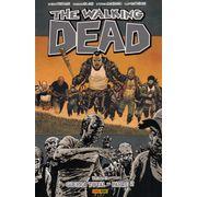 The-Walking-Dead-21