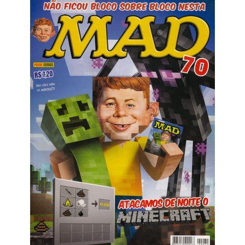 Mad-70