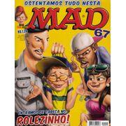 Mad-67