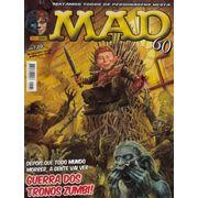 Mad-60