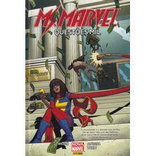 Miss-Marvel-Questoes-Mil-Capa-Dura-