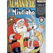 Almanaque-de-Mindinho---1950