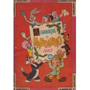 Almanaque-de-Mindinho---1953