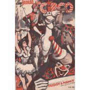 Edicao-Extra-de-O-Heroi---Um-Ladrao-no-Circo