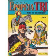 Epopeia-Tri---01--2ª-Edicao--