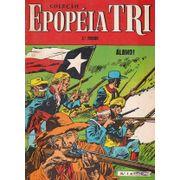 Epopeia-Tri---03--2ª-Edicao--