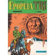 Epopeia-Tri---04--2ª-Edicao--