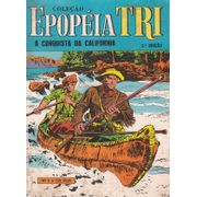 Epopeia-Tri---05--2ª-Edicao--