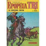 Epopeia-Tri---06--2ª-Edicao--