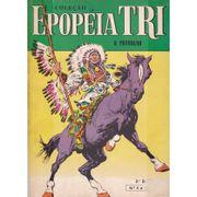 Epopeia-Tri---08--2ª-Edicao--