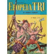 Epopeia-Tri---09--2ª-Edicao--