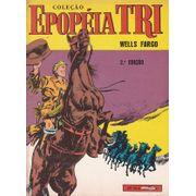 Epopeia-Tri---10--2ª-Edicao--